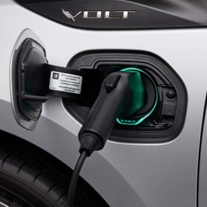 2016-2019 Chevrolet Volt Bolt Genuine GM Battery Charger Cable for Sale in Washington, DC