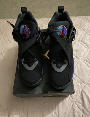 Jordans Shoes for Sale in Humble, TX