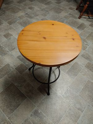 Very Nice Table for Sale in PA, US