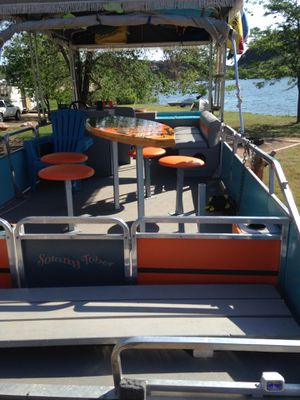 Pontoon Boat for Sale in Greeley, CO