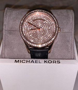 Michael Kors Watch for Sale in Phoenix, AZ