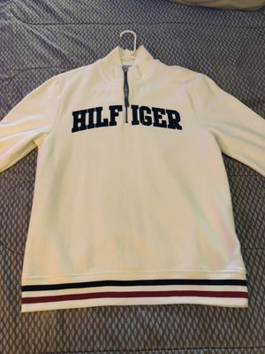 Tommy Hilfiger Jacket for Sale in San Diego, CA