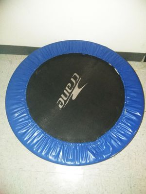 trampoline for Sale in St. Louis, MO