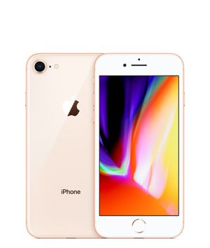 iPhone 8 (READ) for Sale in Tacoma, WA