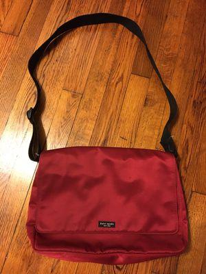 Kate Spade ♠️ messenger laptop bag purse for Sale in Hurst, TX