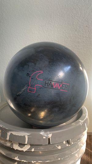 Hammer 3D 16# for Sale in Las Vegas, NV