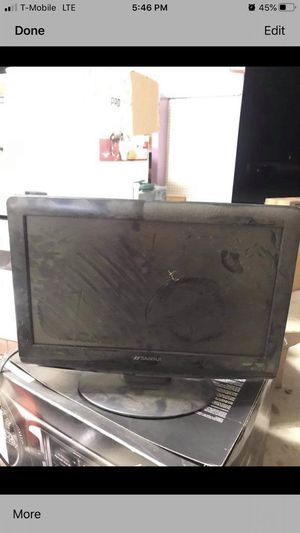monitor for Sale in Mansfield, TX