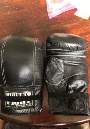 Gloves for Sale in Joplin, MO