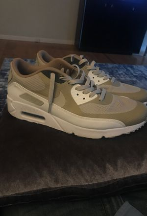 Size 12 Nike air max 90 for Sale in South San Francisco, CA