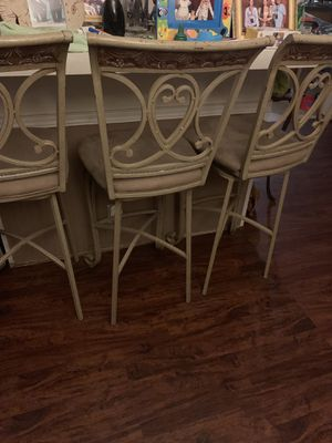 Furniture. Like new for Sale in Hudson, FL