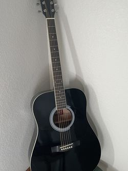 Rogue Fine Instruments Acoustic Guitar for Sale in Chandler,  AZ