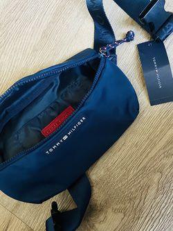 waist bag for Sale in Santa Ana,  CA