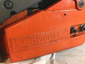 "Chainsaw 18"" for Sale in Concord, CA"