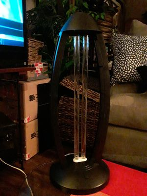 Puerize UVC light for Sale in North Las Vegas, NV