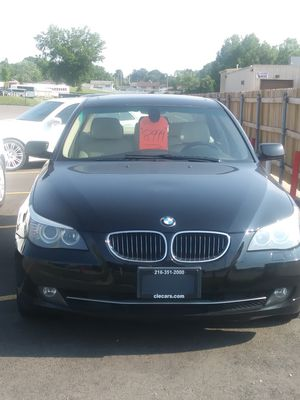 2008 bmw for Sale in Cleveland, OH