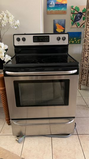 OVEN for Sale in Brownsville, TX