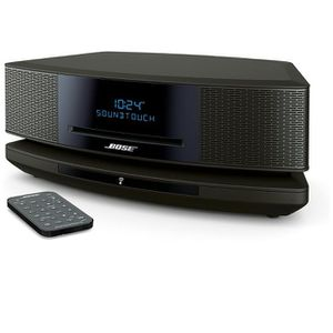 Bose Sound Touch for Sale in Anaheim, CA