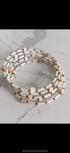 New bracelet for Sale in Blue River, CO