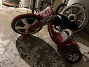 Trike for Sale in Spokane Valley, WA