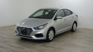 2019 Hyundai Accent for Sale in O Fallon, MO