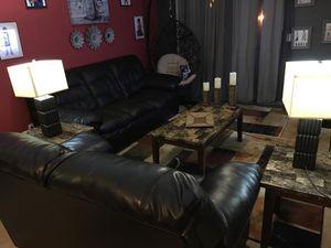 Living room for Sale in Bay Lake, FL