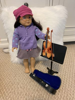 American Girl dolls for sale! for Sale in Pembroke Pines, FL