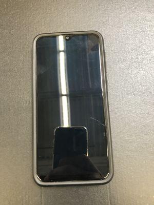 Samsung Galaxy a20 for Sale in Victoria, TX