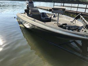 1992 Bass Boat for Sale in Nashville, TN