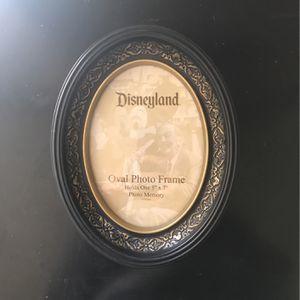 Disney Frame $10!! for Sale in Clovis, CA