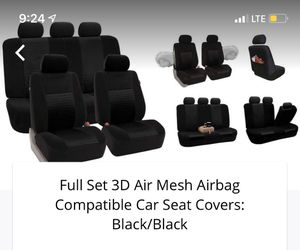 Car seats for Sale in West Haven, CT