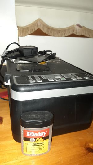 Printer for Sale in Hubbardsville, NY
