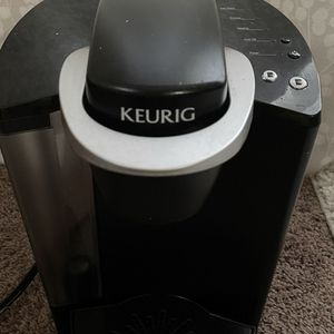 Classis Keurig for Sale in Pomona, CA