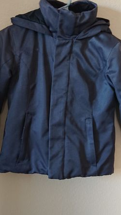 Obermeyer Girls jacket. size8 for Sale in Arvada,  CO