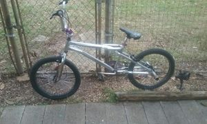 Bmx 68 model for Sale in Florence, AL