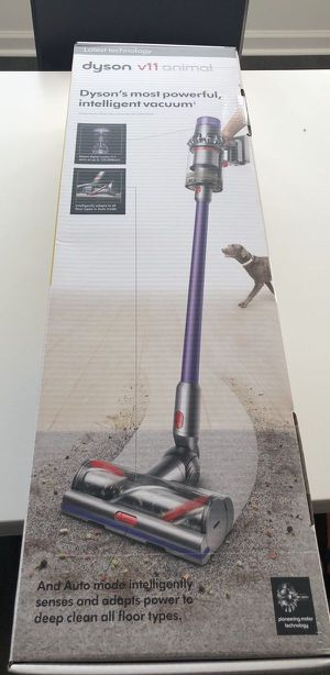 Dyson v11 Animal for Sale in Austin, TX