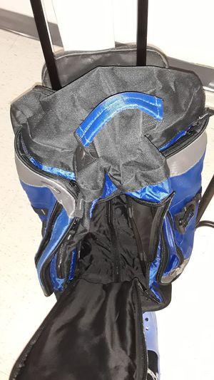 Duffle bag. for Sale in Morton Grove, IL