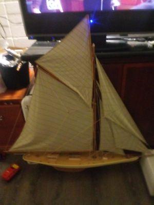 Sailboat for Sale in Denver, CO
