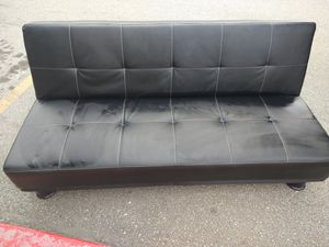 Futon in great condition for Sale in Marina, CA