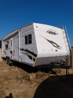 Rv for Sale in Lake Elsinore, CA