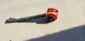 Leaf blower for Sale in Fresno, CA