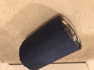 Seahawks Youth Sleeping Bag - new for Sale in Redmond, WA