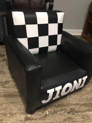 Kids Sofa Chair for Sale in Summit, IL