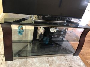 Tv stand for Sale in Framingham, MA