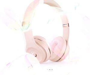 Beats Solo3 Wireless Headphones for Sale in Minneapolis, MN