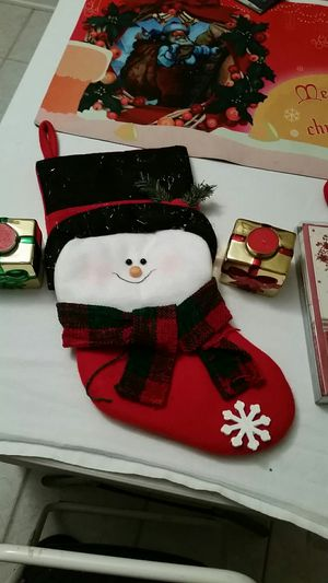 Christmas Essentials for Sale in Columbus, OH