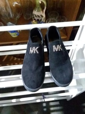 Michael Kors shoes for Sale in Detroit, MI