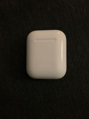 Airpods charging Case for Sale in Addison, IL
