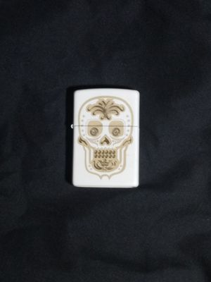 NEW Zippo Lighter .Made in USA for Sale in Deer Park, TX