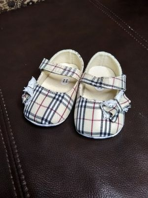 Baby Burberry for Sale in Manassas, VA
