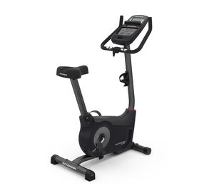 Schwinn 130 HR Bike Exercise Machine for Sale in Katy, TX
